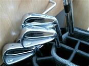 MIZUNO Golf Club Set MP-58